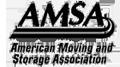 amsa_logo