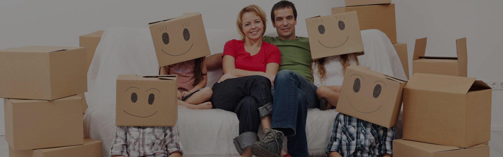 fort myers movers moving company naples fort myers. Black Bedroom Furniture Sets. Home Design Ideas